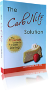 The Carb Nite Solution Review